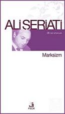 Marksizm / 06 Cep Kitapları