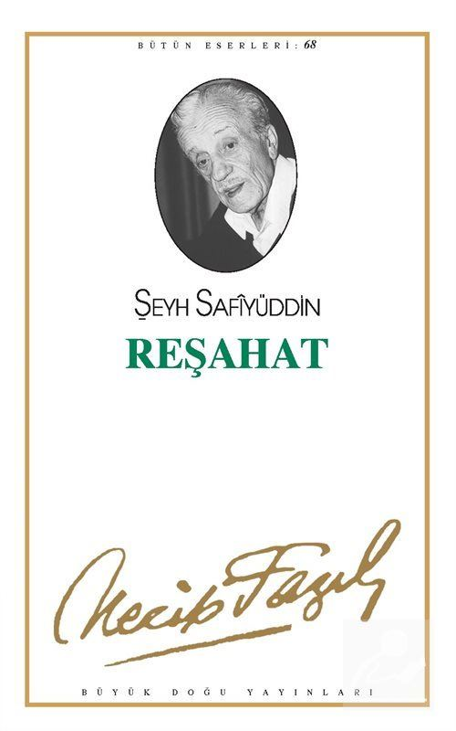 Reşahat (kod59)