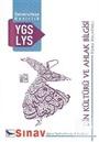 YGS-LYS Din Kültürü ve Ahlak Bilgisi Konu Anlatımlı