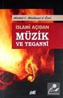 İslami Açıdan Müzik ve Teganni