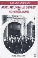 Atatürk'ün Milli Devleti ve Küreselleşme