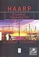 Haarp / Kıyamet Teknolojisi