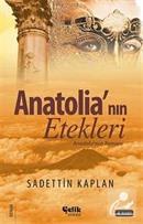 Anatolia'nın Etekleri