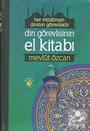 Din Görevlisinin El Kitabı