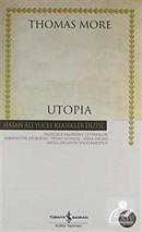 Utopia (Ciltsiz)