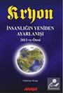Kryon İnsanlığın Yeniden Ayarlanışı - 2013 ve Ötesi / 11.Kitap