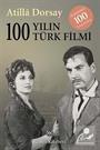 100 Yılın Türk Filmi