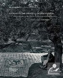 Asi'deki Antakya, Mozaikler Şehrinde İlk Araştırmalar (Antioch on the Orontes, Early Explorations in the City Of Mosaics)