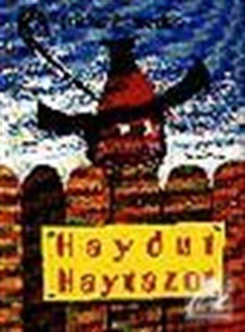 Haydut Haytazot 1