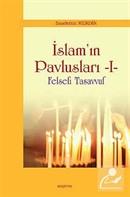 İslam'ın Pavlusları -1