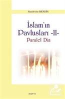 İslam'ın Pavlusları -2