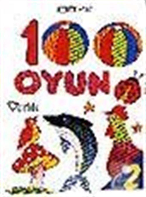 100 Oyun 1