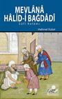 Mevlana Halid-i Bağdadi