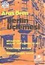 Berlin Üçlemesi
