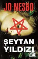 Şeytan Yıldızı