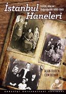 İstanbul Haneleri