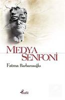 Medya Senfoni