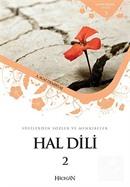 Hal Dili 2