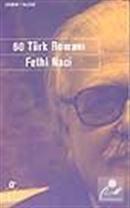 60 Türk Romanı