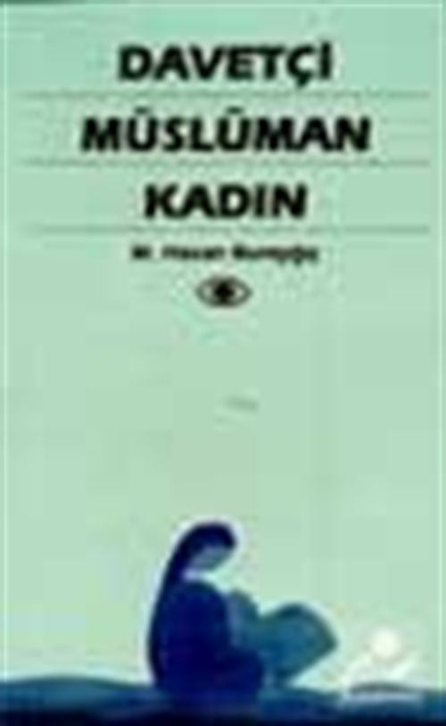 Davetçi Müslüman Kadın