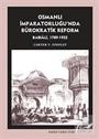 Osmanlı İmparatorluğu'nda Bürokratik Reform
