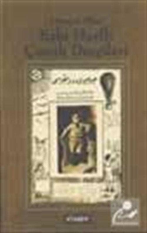 Eski Harfli Çocuk Dergileri
