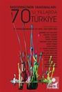 Modernizmin Yansımaları 70'lı Yıllarda Türkiye