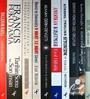 İnceleme Araştırma Kitapları Dizisi (10 Kitap)