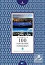 İstanbul'un 100 Panoramik Fotoğrafı -28