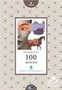 İstanbul'un 100 Romanı -14
