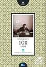 İstanbul'un 100 Şiiri -09