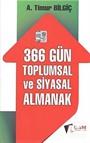 366 Gün Toplumsal ve Siyasal Almanak