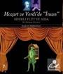 Mozart ve Verdi'de 'İnsan' (Özel Baskı)