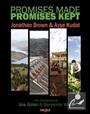 Promises Made Promises Kept