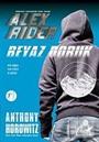 Alex Rider / Beyaz Doruk