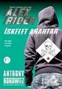 Alex Rider / İskelet Anahtar