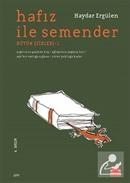 Hafız ile Semender / Bütün Şiirleri -2