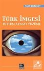 Türk İmgesi