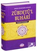 Zübdetü'l-Buhari Tercümesi