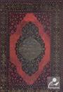 Kur'an-ı Kerim ve Meali Cami Boy 5'li Yaldızlı (Kod: 086)