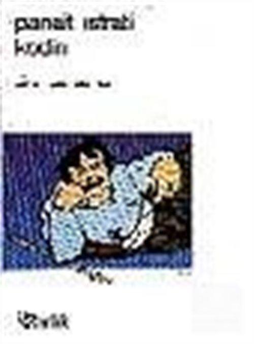 Kodin