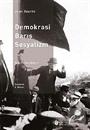 Demokrasi, Barış Sosyalizm