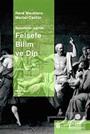 Sosyalizmin Işığında Felsefe, Bilim ve Din