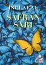 Safran Sarı / Yeni Yalan Zamanlar-3