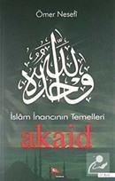 İslam İnancının Temelleri Akaid
