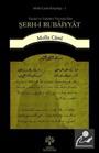 Şerh-i Rubaiyyat