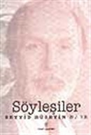 Söyleşiler/Seyyid Hüseyin Nasr