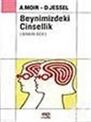 Beynimizdeki Cinsellik