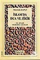 İslam'da Dua ve Zikir