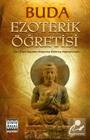 Buda Ezoterik Öğretisi